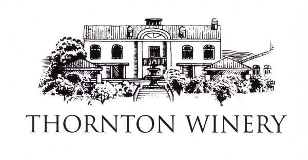 Thornton Winery | Temecula Wine Country