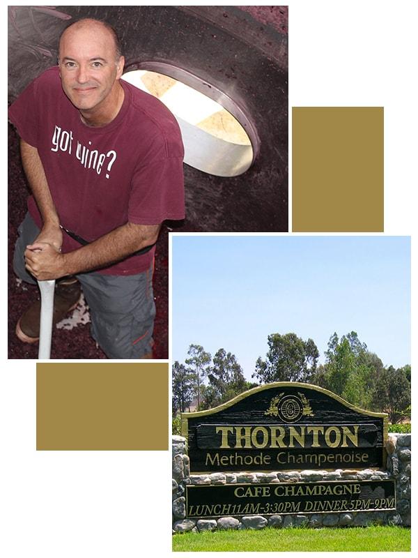 Tom Stolzer photo Thornton Winery Temecula